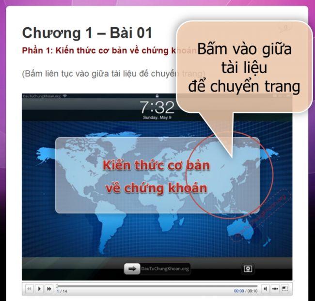 HuongDanKHCK-1