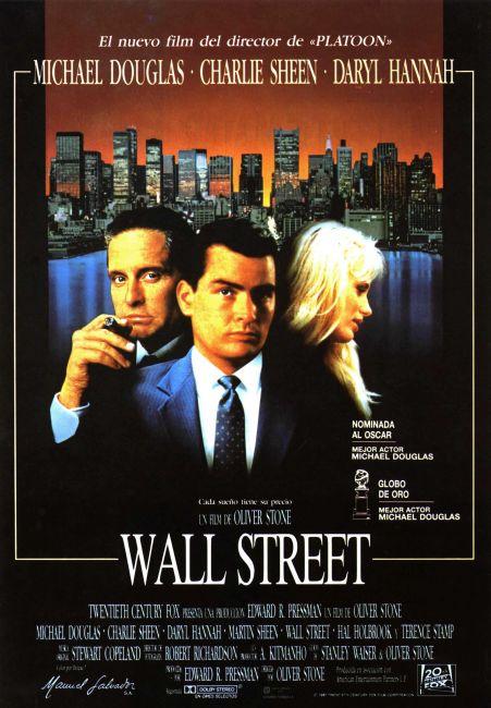 Wall_street_1987