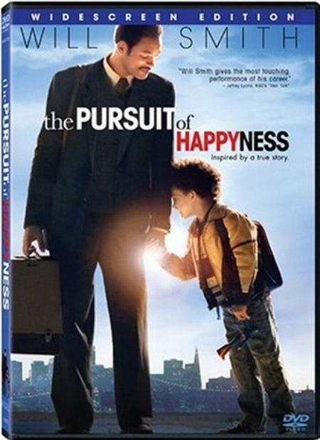 pursuit-of-happyness-DVDcover